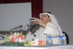 مجالس الخير مايو 2014 - مدرسة صباح السالم (71) (إدارة الثقافة الإسلامية) Tags: 2014 الخير صباح مجالس السالم