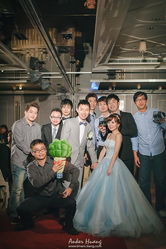 2014-03-16 婚禮紀錄0167