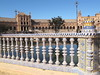 "Plaza de España • <a style=""font-size:0.8em;"" href=""http://www.flickr.com/photos/31883529@N00/14211032993/"" target=""_blank"">View on Flickr</a>"