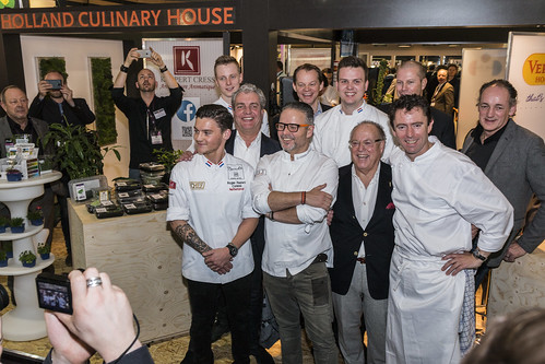 BVDE_150203_Bocuse d'Or_team_4
