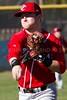 Feb8a-20 (John-HLSR) Tags: baseball springtraining feb8 coyotes stkatherines