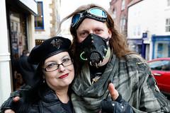 IMG_31124409_0188_DxO (PeeBee (Baxter Photography)) Tags: nov uk november england music festival october punk weekend alt yorkshire gothic oct goth event whitby alternative 2014 wgw