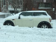 #snowstorm #juno #NewYork #newyorkcity #astoria #blizzard #winterstorm (lelobnu) Tags: newyorkcity newyork snowstorm astoria blizzard juno winterstorm