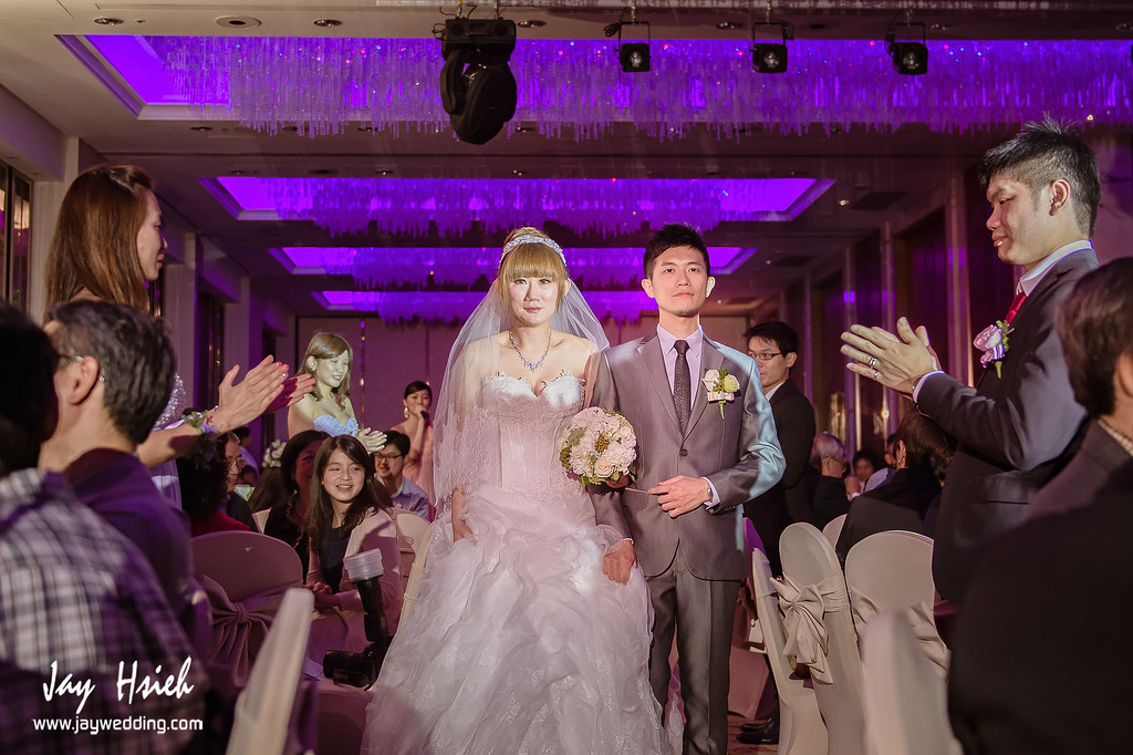 婚攝,台北,大倉久和,歸寧,婚禮紀錄,婚攝阿杰,A-JAY,婚攝A-Jay,幸福Erica,Pronovias,婚攝大倉久-072