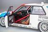 BMW E30 M3 DTM 1991 CECOTTO #3 (Lukas Hron Photography) Tags: 3 model bmw 1991 m3 dtm e30 118 diecast autoart cecotto