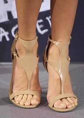 Feet & Shoes (552) (I Love Feet & Shoes) Tags: street sexy feet stockings pie shoes highheels sandals tights lingerie heels ps huf hoof bas pieds mules pantyhose schuhe casco piedi meias medias scarpe sandalias chaussures sapatos sandlias zapatillas sandalen  sandales  sabot sandali  strmpfe    calcanhares  fse