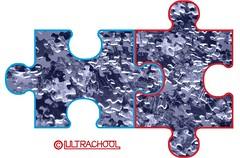 cyanopuzzle (Ultrachool) Tags: jigsawpuzzles