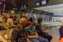 0L5A3675 (Wil de Boer Photography --> Dutch Landscape and Ci) Tags: family netherlands thenetherlands bbq bowling canon50mmf18 eelde 2015 waterburcht wildeboer canon5dmarkii canon7dmarkii wildeboerphotography copyrightc2015wildeboerphotography canon1022f35f45usm sigma1770f28f4dcmacrooshsm wwwfacebookcomwildeboerphotography