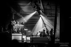 Trans 2015-046-1893 (Christophe Toffolo) Tags: music belgium belgique atmosphere electro techno musique lige ambiance wallonie belge wallonia coronmeuse 20150131 halldesfoires transardentes2015