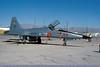 74-1546 - F-5E Tiger II - USAF / 57TTW - Nellis AFB - 01-Oct-78 (THE Graf Zeppelin) Tags: airshows usairforce northrop nellisafb aggressor f5e freedomfighter 741546 19781001 57ttw