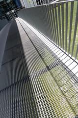 DR (Gerhard R.) Tags: architecture copenhagen arquitectura architektur kopenhagen modernarchitecture kbenhavn modernearchitektur