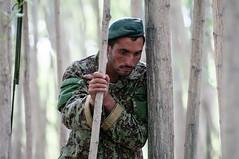 MM1_6752 (sunriftstudios) Tags: afghanistan c airassault ghazni 2504pir