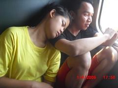 "Pengembaraan Sakuntala ank 26 Merbabu & Merapi 2014 • <a style=""font-size:0.8em;"" href=""http://www.flickr.com/photos/24767572@N00/26556860574/"" target=""_blank"">View on Flickr</a>"