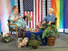 Trans Woman In Yakima #7 (athena60_98) Tags: woman mckee st studio washington julie churches 7 grace trans episcopal yakima christianne rector in micheals buse yctvypac juliebusechristiannemckeerectorstmichealsgraceepiscopalchurchesyakimawashingtontranswomaninyakimastudioyctvypac