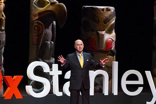 TEDxStanleyPark 2016-2906