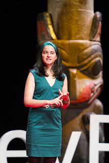 TEDxStanleyPark 20162585