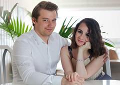 Alex&Maya (Matilda Diamant) Tags: family maya alexander aleksander rusalka