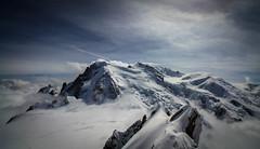 3 Monts (benbrnch) Tags: montagne chamonix mont blanc moutain alpinisme