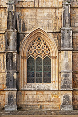 PORTUGAL - Mosteiro da Batalha (Infinita Highway!) Tags: trip travel portugal church arquitetura architecture arquitectura highway europa europe sony iglesia chiesa igreja viagem alpha batalha infinita