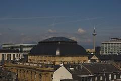 _DSC0571d8u (wdeck) Tags: frankfurt mainhattan