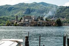 Lago Maggiore-183 (dietmar_schubert2003) Tags: isoladisangiulio lago lagomaggiore lagodorta ortasangiulio ortasee