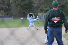 IMG_7176 (cankeep) Tags: baseball taa