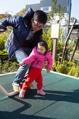 IMG_8821.jpg (()) Tags: family baby ning childern  ef35f14l canon5dmarkii