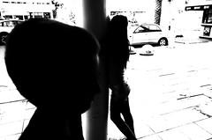 untitled (Ran Elmaliach) Tags: street people blackandwhite musician white black monochrome photography blackwhite gr performer ricoh ricohgr strret jendrix56 ranelmaliach