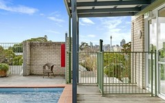 85/51 Hereford Street, Glebe NSW
