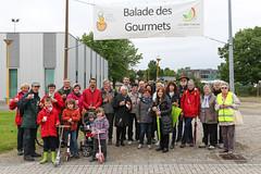 Balade des Gourmets 2016 - 20.jpg