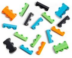 CLICKS.LIFE - magnetyczne zapinki (cliffsport.pl) Tags: magnetic dzieci clicks kolorowe dziedziecka gadet sznurwki magnetyczne clicklife zapinki cliffsport modzi