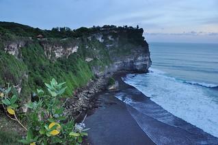 bali nord - indonesie 17