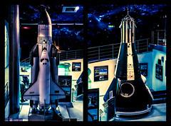 _Q9A2875 (gaujourfrancoise) Tags: russia moscow spacestation sputnik cosmonaut russie moscou spoutnik cosmonautmuseum vaisseauspatial stationspatiale cosmonautes earthsatellite gaujour musedescosmonautes