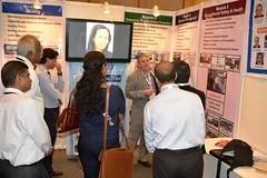 Mr. Michael Elkin, CTA, SCORE, ILO Geneva - Explaining SCORE Module contents (ILO in Asia and the Pacific) Tags: india norad seco smes employment working conditions social dialogue