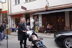 DSC05926 (Bjorgvin.Jonsson) Tags: city urban sweden stockholm sony sonydscrx100