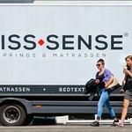 Swiss Sense #2 thumbnail
