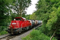 P2310522 (Lumixfan68) Tags: eisenbahn db cargo bahn 261 deutsche zge loks baureihe gravita voith gterzge 10bb rangierloks