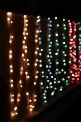 Vesak Full Moon Poya, Colombo (NovemberAlex) Tags: light colour bokeh colombo