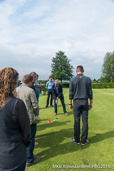 picturesbygaab20160525_MG_5548 (MKBRijnwaarden) Tags: green golf clinic duitsland golfplatz mkb netwerk bijeenkomst 2016 golfen emmerich rijnwaarden golfclinic ondernemers borghees netwerkbijeenkomst picturesbygaab gabyvanhall mkbrijnwaarden gaabvanhall