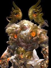 Zeus (lisarobinson5) Tags: god gods httpgogploasgamescom