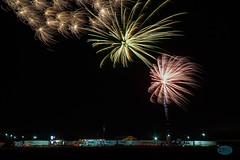 0624 IMG_8087 (JRmanNn) Tags: fireworks moapapauitetravelplaza