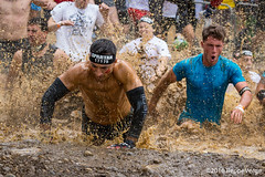 Spartan Race Milano 2016 (beppeverge) Tags: sport racetrack jump mud outdoor racing adventure climbing warriors athlete runner crawl obstacle xtreme reebok malpensa atleti fango spartani spartanrace ciglionedellamalpensa beppeverge milanomxpsprint milanomxpsuper
