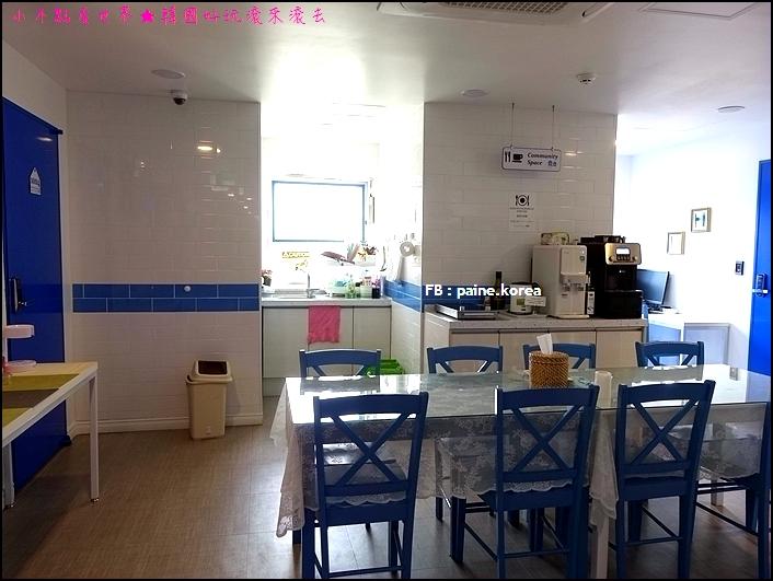 明洞Roadhouse Myeongdong Guesthouse路屋民宿 (30).JPG
