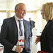 """1st CBSS Science Ministerial Meeting in Kraków • <a style=""""font-size:0.8em;"""" href=""""http://www.flickr.com/photos/61242205@N07/27366723973/"""" target=""""_blank"""">View on Flickr</a>"""