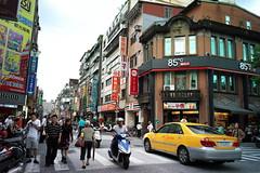 _28 (Taiwan's Riccardo) Tags: ltm color digital taiwan rangefinder fixed  l39 colorskopar 2016 28mmf35   kodakccd leicam9 voigtlanderlens