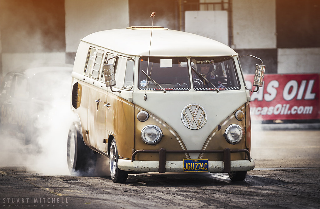 The World's Best Photos of slot and vw - Flickr Hive Mind