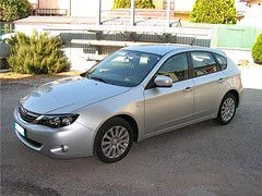 "subaru_impreza_2.0_2007_00 • <a style=""font-size:0.8em;"" href=""http://www.flickr.com/photos/143934115@N07/27416069460/"" target=""_blank"">View on Flickr</a>"
