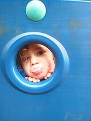 Photo0072 (Paul Wynn Photography) Tags: cameraphone scotland louise alison saltcoats kilwinning tarquinius eglingtonpark louisewynn saltcoatsshore