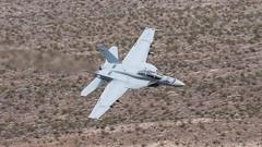 166874  'NH-101'  F/A-18F  USN  VFA-154  'Black Knights' (Churchward1956) Tags: california ca usa aviation f18 usn lowlevel superhornet fa18f blackknights vfa154 naslemoore nh101 166874