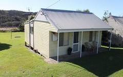 7 Lindsley Street, Catherine Hill Bay NSW